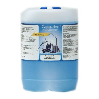 Capturine All-Clean 5 ltr