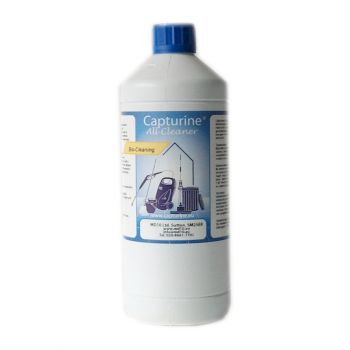 Capturine Pets-All-Clean 1 liter
