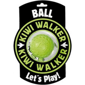 Kiwi Walker Let's Play! Ball mini groen