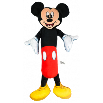 Disney Wiggle Sticks Mickey Mouse