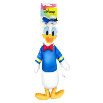 Disney Wiggle Sticks Donald Duck