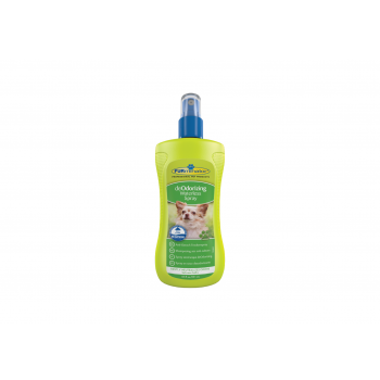 Furminator – Spray For Dogs Deodorizing Waterless 250ml