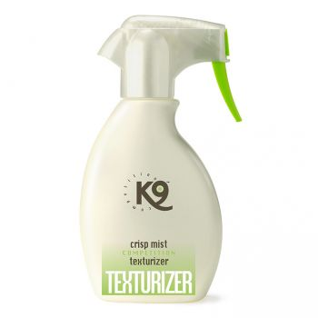 K9  Crisp Mist Spray. 250 ml
