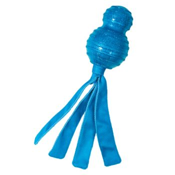 Kong Wubba Comet Small Blue