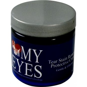 Love my eyes protective cream 118ml