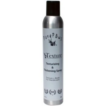 Texture line thickning spray 284g