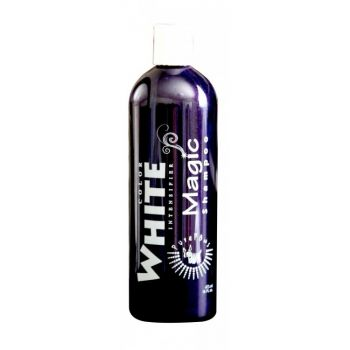 Pure Paws White Magic Shampoo. 473 ml